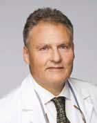 профессор Эльке Йегер
