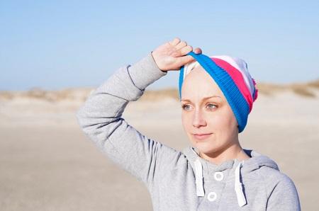 реабилитация после лечения рака головного мозга