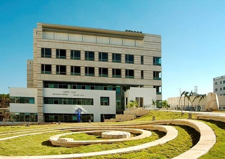 Онкологический центр Давидов