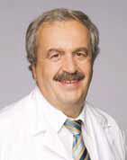 профессор Эдуардом В. Бехтом