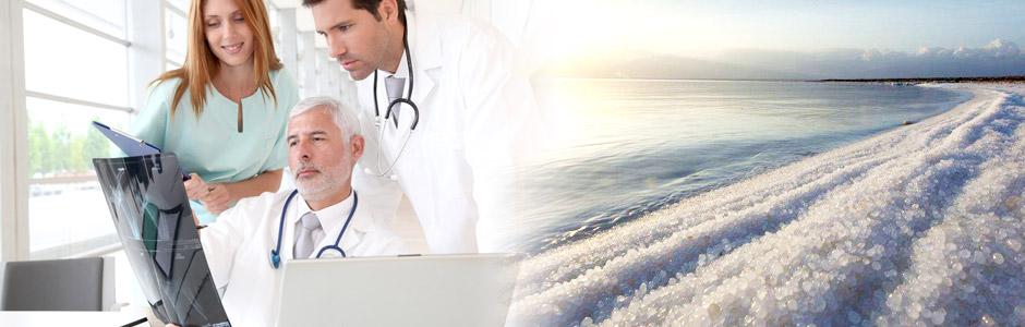 медики израиля