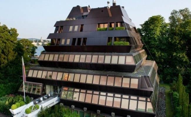 Клиника Ам Зее – Реабилитация в Германии