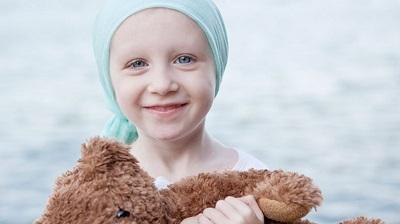 лечение детской онкология в Израиле, лечение рака у детей в израиле