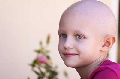 лечение рака у детей в израиле