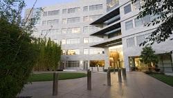 лечение рака в Германии, лечение онкологии в Германии