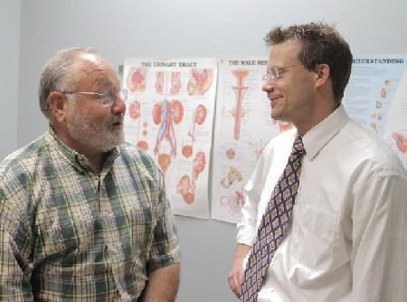 лечение рака в израиле отзывы