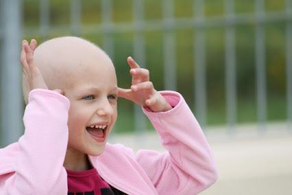 Детская онкология в Израиле