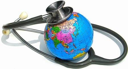 Медицинский туризм в Израиле