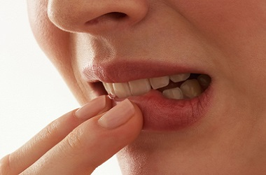 Лечение рака полости рта в Израиле